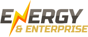 Energy and Enterprise